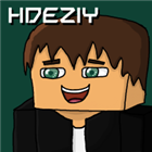 View Hdez's Profile