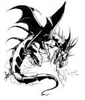 View DragonGamerist's Profile