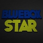 View BlueBoxStar's Profile