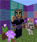 View BandCraftOwner's Profile