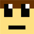 View Kincraft's Profile