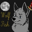 View Wolfspyification's Profile