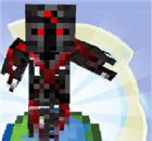 View Dino_soar's Profile