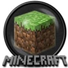 View minecrafteano's Profile