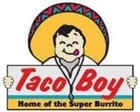 View tacoboy68's Profile