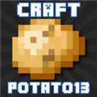 View CraftPotato13's Profile
