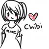 View ChibiMariChan's Profile