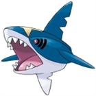 View OceanShark's Profile