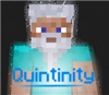 View Quintinity's Profile