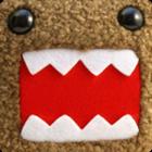 View DreDre_'s Profile