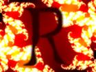 View Reptilianboy's Profile