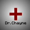 View DRChAyNe's Profile