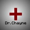 View DRChAyNe's Profile