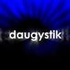 View daugystik's Profile