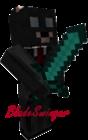 View Bladeswingger's Profile