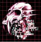 View stoneinfocus's Profile