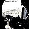 View CavGunnerV2's Profile