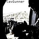 View CavGunnerV2's Profile