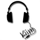 View Kiim's Profile