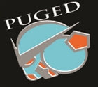 View Puged's Profile