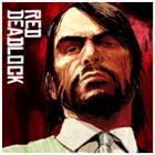 View Red_deadlock's Profile