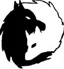 View TheWolfmanOfMinecraft's Profile