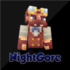 View NightGoreMC's Profile