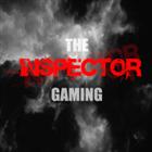 View Nipinspector's Profile