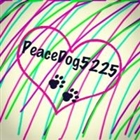 View PeaceDog5225's Profile