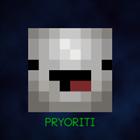 View Pryoriti's Profile