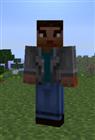 View Dinoman777's Profile