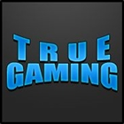 View TrueGamingArmy's Profile