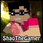 View ShaoTheGamerHD's Profile