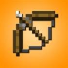 View ZagZag_Minecraft's Profile