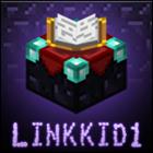 View linkkid1's Profile
