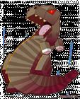View DinoBrick306's Profile