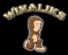 View WinAliks's Profile
