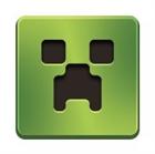 View MinecraftPEGalaxyTab's Profile