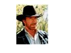View Youtubedotcom12's Profile