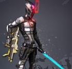 View l_Pro_Assassin's Profile