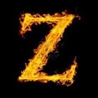 View zzman's Profile