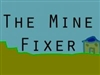 View TheMineFixer's Profile