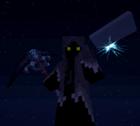View DeathGuru94's Profile
