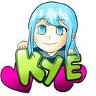 View KimKye's Profile