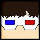 View DatMooch's Profile