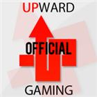 View UpwardGaming's Profile