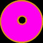 View Broughnut's Profile