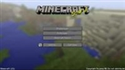View Enderflame360's Profile