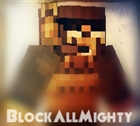 View BlockAllMighty's Profile