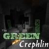 View TheGreenCrephlin's Profile